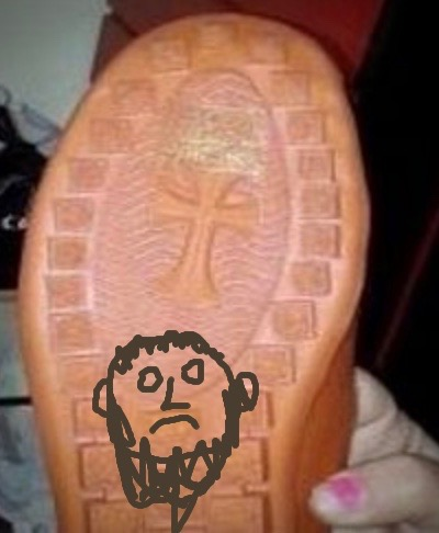 BOOT SOLE.jpeg
