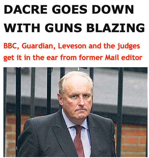 dacre4.png