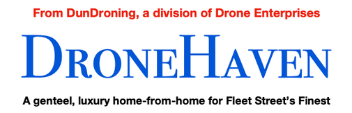 dronehaven.png