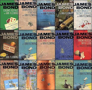 james-bond-pan.jpg