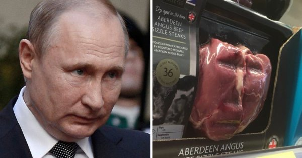 PUTIN STEAK.jpeg