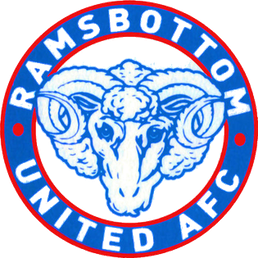 Ramsbottom United FC logo.png